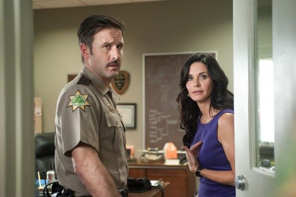 scream-4-courtney-cox-david-arquette-movie-image