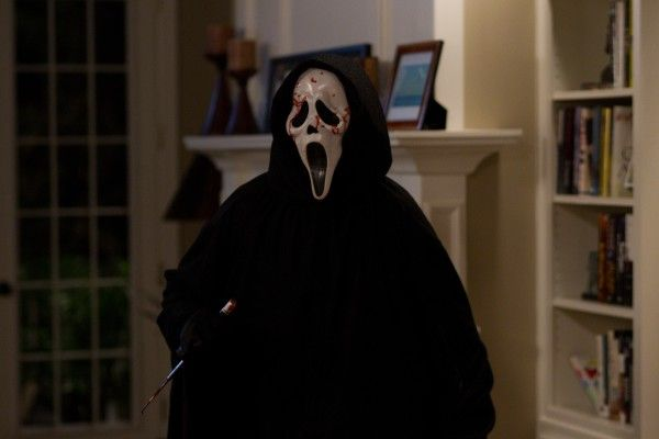 scream-4-movie-image-2