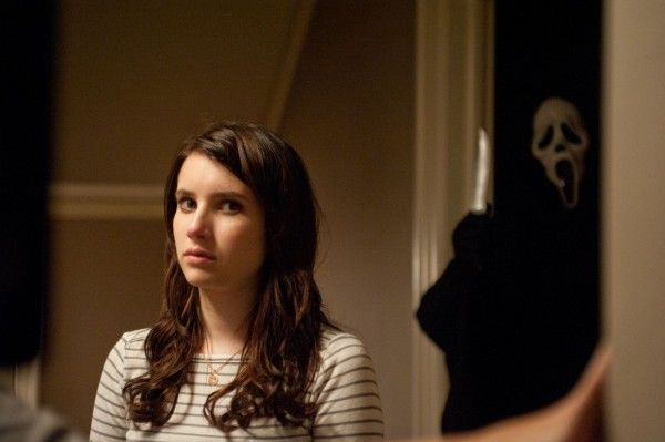 scream-4-movie-image-emma-roberts-01