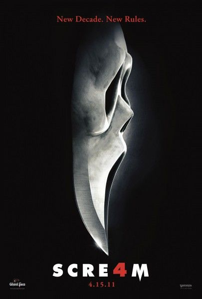 scream-4-movie-poster-03-large