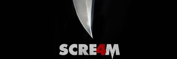 scream-4-movie-poster-slice-01