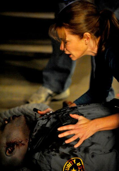 scream-of-the-banshee-movie-image-3
