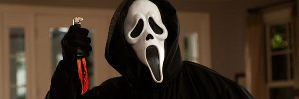 scream-tv-show