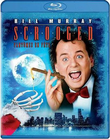 scrooged-blu-ray-cover-image