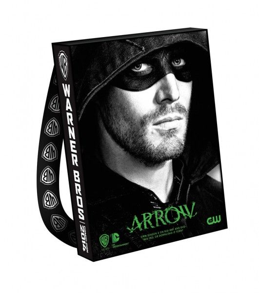 sdcc-2014-bag-arrow