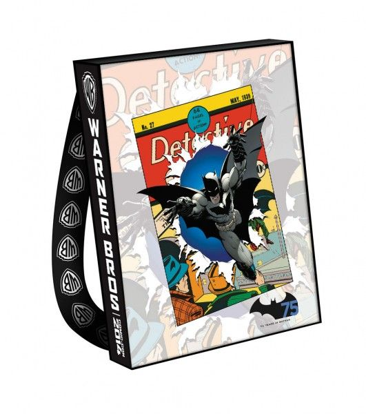 sdcc-2014-bag-batman-75-anniversary