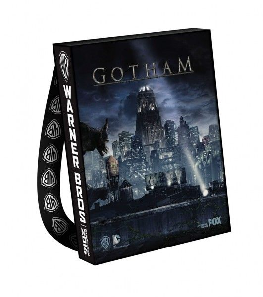 sdcc-2014-bag-gotham