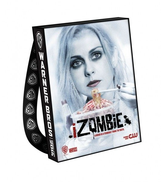 sdcc-2014-bag-izombie