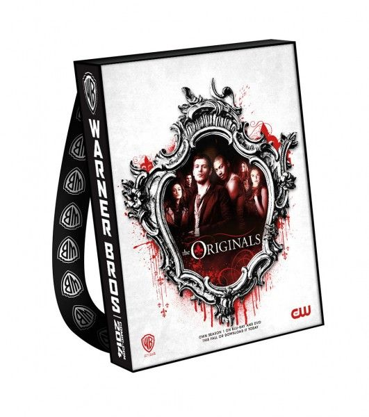 sdcc-2014-bag-the-originals