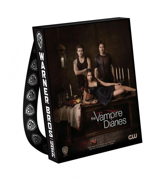 sdcc-2014-bag-the-vampire-diaries