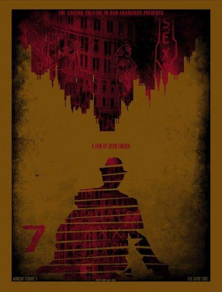 se7en-david-o-daniel-poster-01