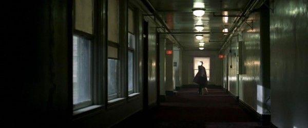 se7en-john-doe-hallway