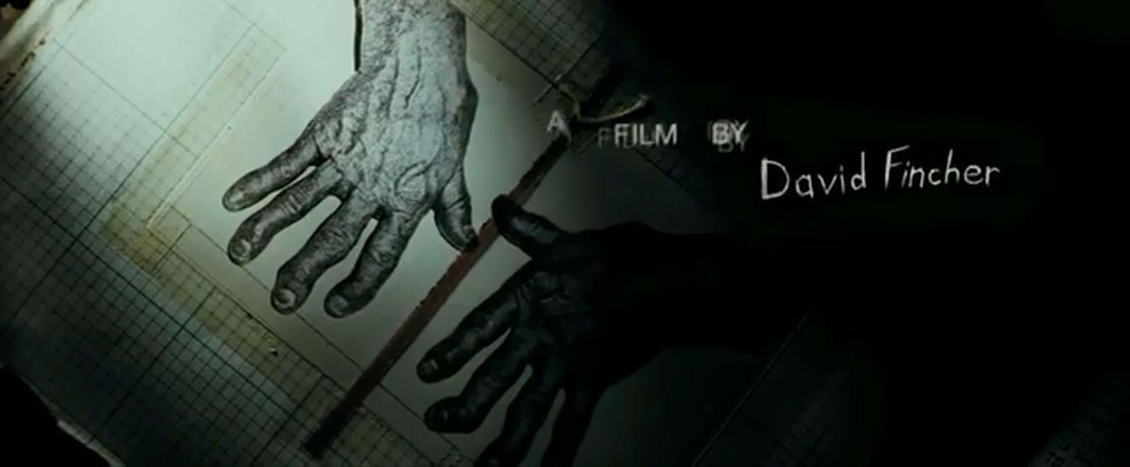 Best Wallpaper Movie Se7en - se7en-opening-credits  Best Photo Reference_134020.jpg