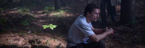 sea-of-trees-image-matthew-mcconaughey