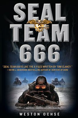 seal-team-666-book-cover