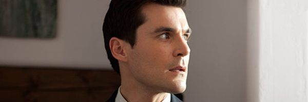 sean-maher-much-ado-about-nothing-slice