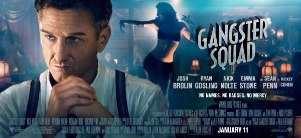 sean-penn-gangster-squad-poster-banner