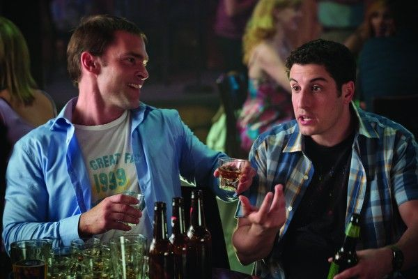 seann-william-scott-jason-biggs-american-reunion-image