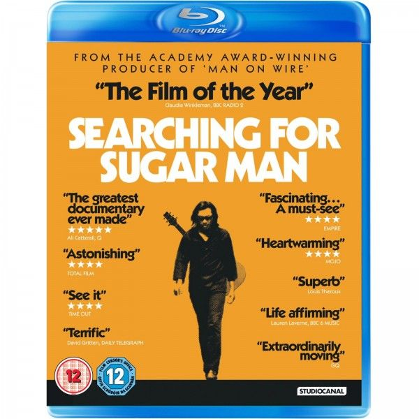 searching-for-sugar-man-blu-ray
