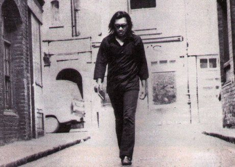 searching-for-sugar-man-sixto-rodriguez
