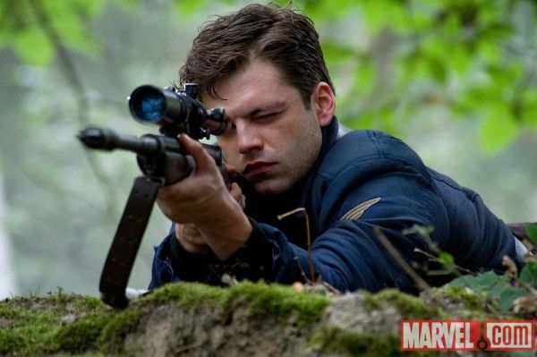 sebastian-stan-captain-america-movie-image