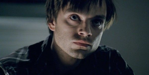 sebastian stan the apparition