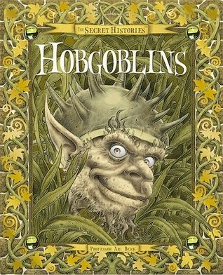 secret-histories-hobgoblins-book-cover