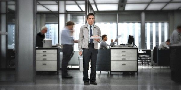 secret-life-of-walter-mitty-ben-stiller
