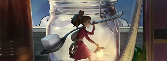 secret-world-arrietty-movie-poster-slice-01