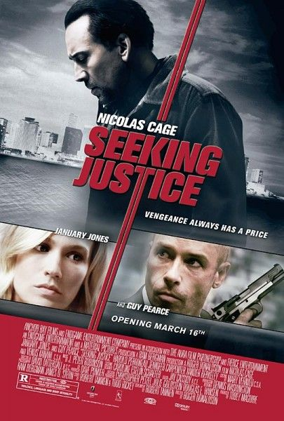 seeking-justice-movie-poster