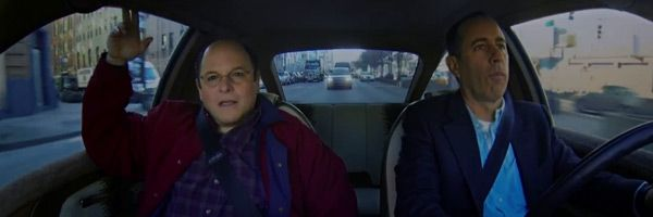 seinfeld-comedians-in-cars-getting-coffee-slice