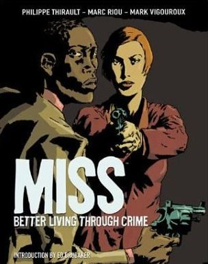 seith_mann_miss_better_living_through_crime_cover