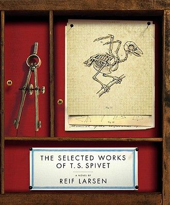 selected-works-ts-spivet-book-cover-01