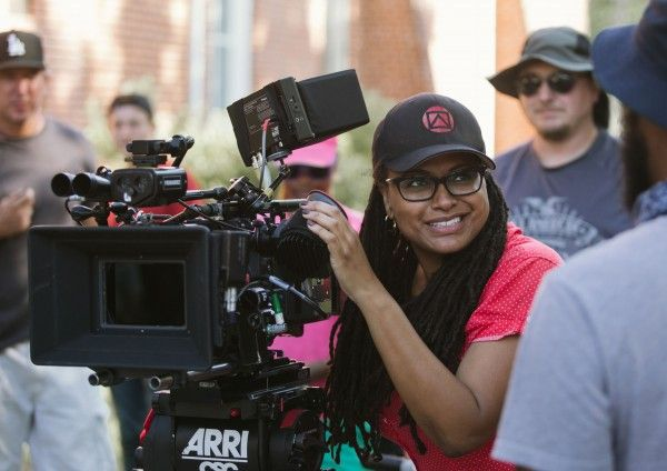 the-13th-ava-duvernay