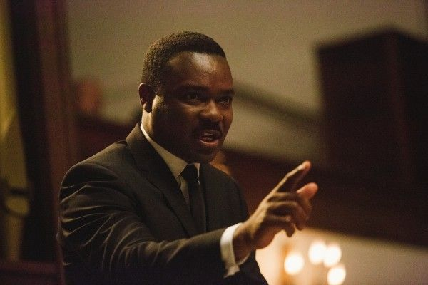 a-united-kingdom-david-oyelowo