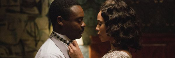 selma-images-david-oyelowo