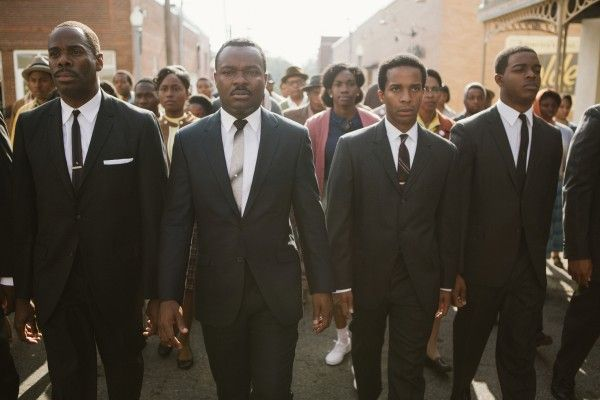 selma-david-oyelowo-colman-domingo