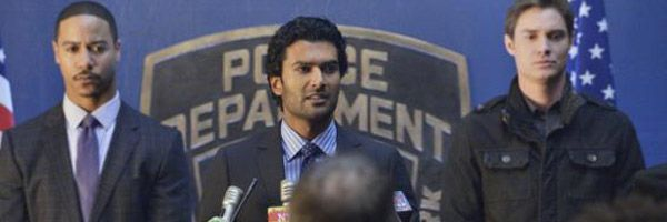 sendhil-ramamurthy-beauty-and-the-beast-slice