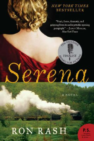 serena-book-cover