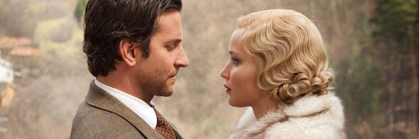 serena-trailer-jennifer-lawrence