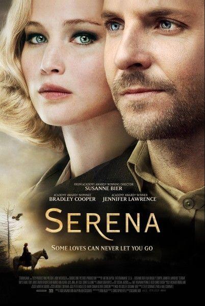 serena-poster