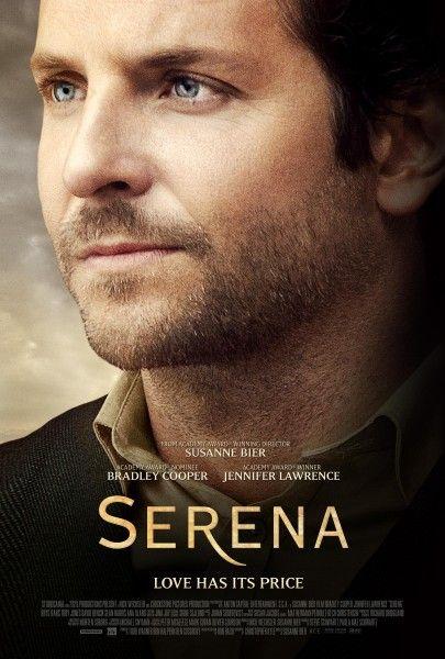 serena-poster-bradley-cooper