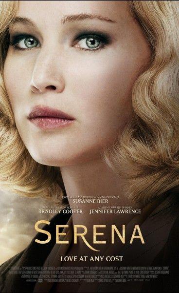 serena-poster-jennifer-lawrence