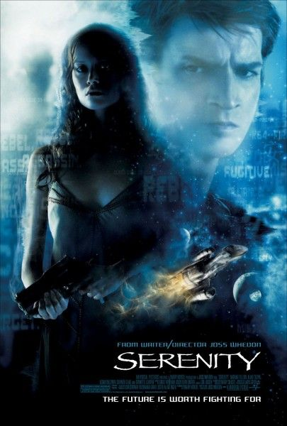serenity-movie-poster-01