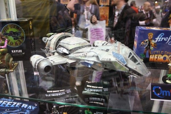 serenity-ship-image-wondercon (1)