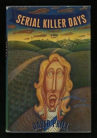serial_killer_days_book_cover_01