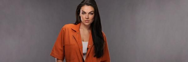 serinda-swan-breakout-kings-slice