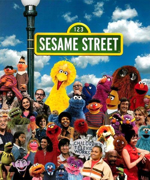 sesame-street-hbo