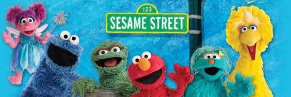 sesame-street-trailer-hbo
