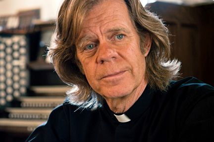 sessions-william-h-macy-1